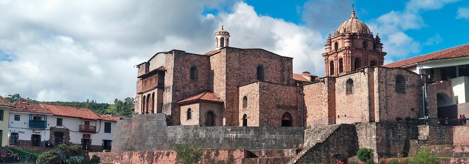 coricancha-templo-min