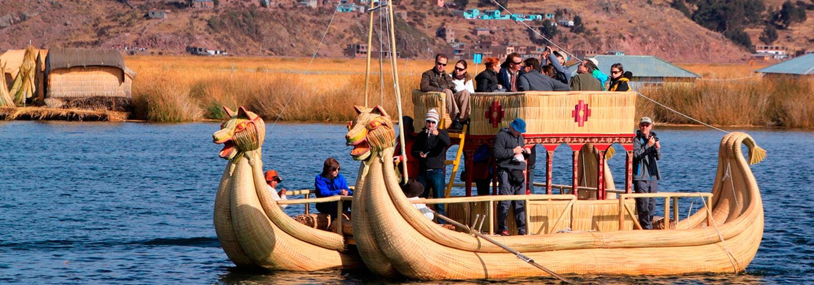 lago-titicaca-min