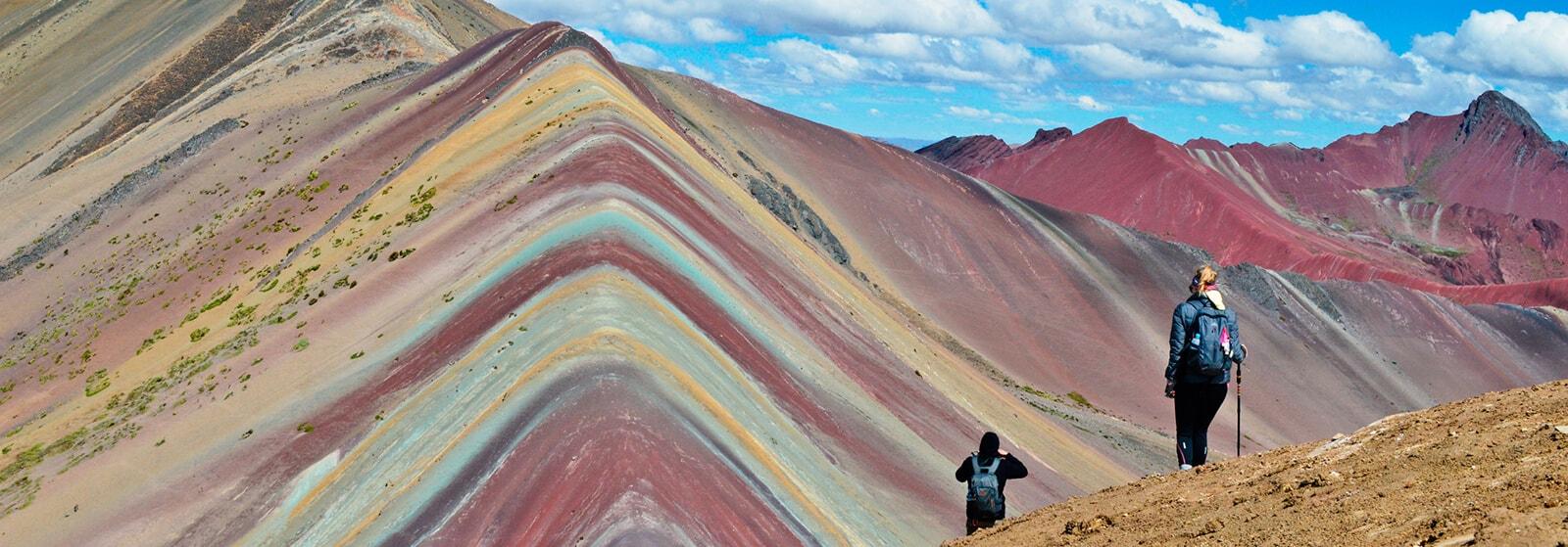 montana-de-colores-min